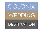 Colonia Destination