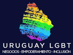 Uruguay LGBT 2016: Negocios- Empoderamiento- Inclusión